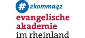 Evangelische Akademie im Rheinland