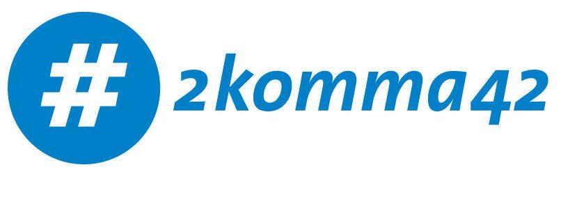 2komma42.de